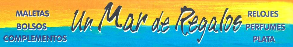 Un Mar de Regalos
